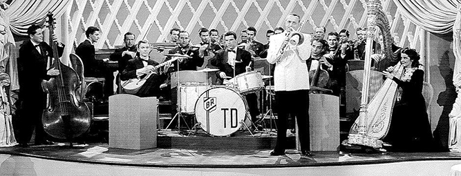 tommy-dorsey-orchestra-2